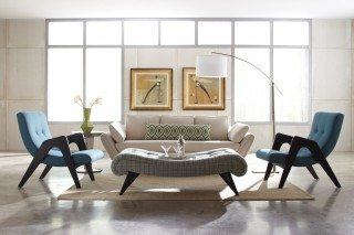 Introducing DS Home | Creating your own custom furniture couldn't be easier!