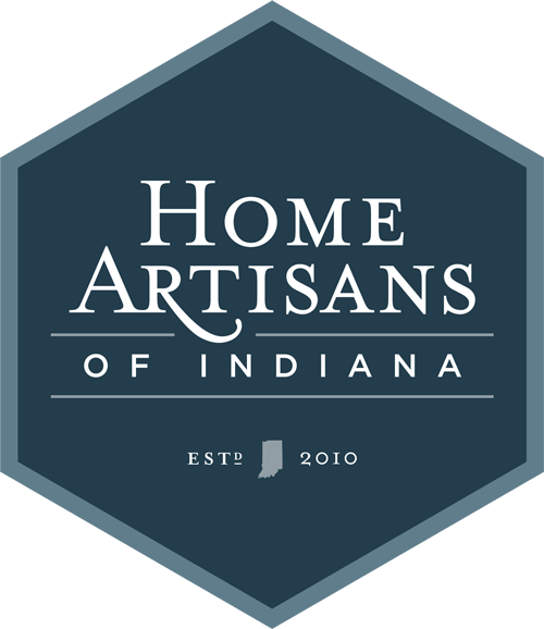 Home Artisans of Indiana Logo