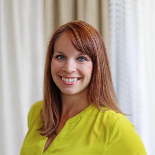 Erika Reimer