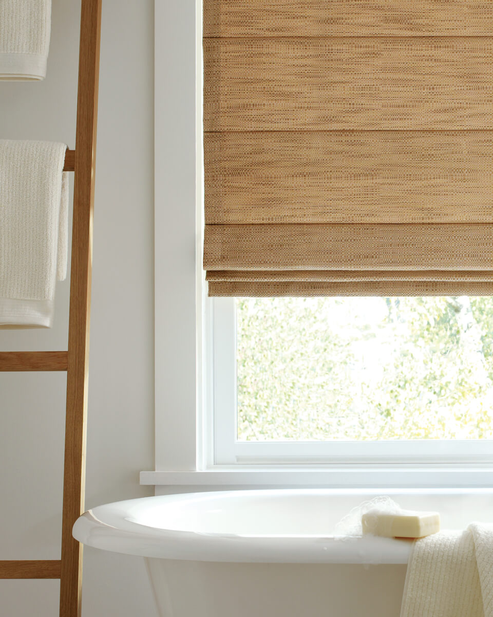 focus decor shades treatment bathroom light applause window treatments home filtering honeycomb at by and room blinds