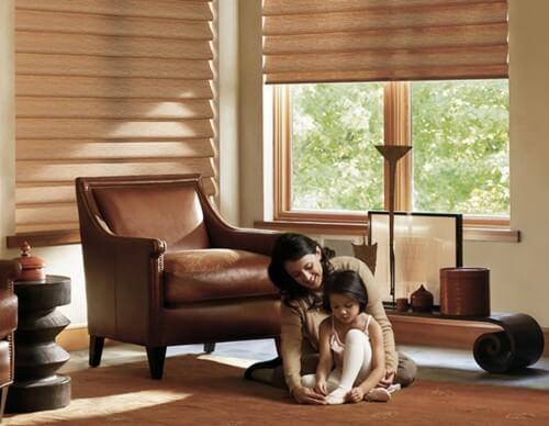 alvignette_powerrisetwoone_livingroom_v3