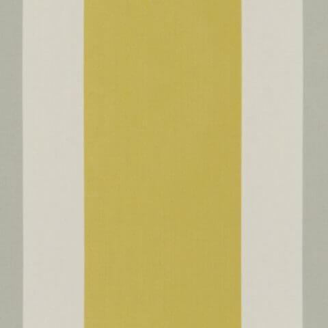Diane Von Furstenberg Deck Band Yarrow