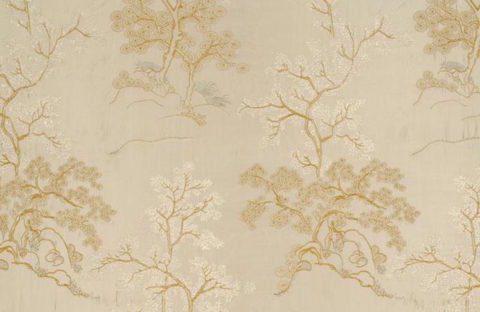 bf10298_1_oriental tree silver