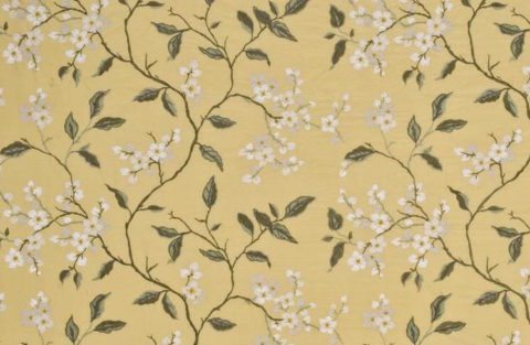 bf10340_2_apple blossom silk mimosa