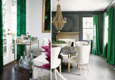 Home Design Trends – Fall 2016