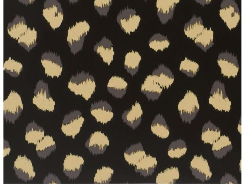 Groundworks Wallpaper
