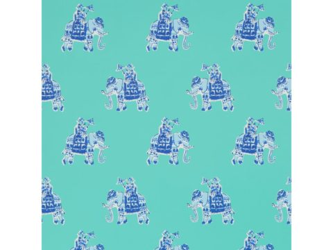 LillyPulitzer_BAZAAR WP SHORELY BLUE