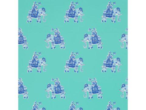 LillyPulitzer_BAZAAR WP SHORELY BLUE