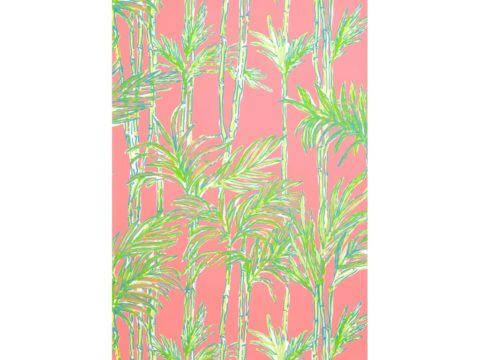LillyPulitzer_BIG BAM HOTTY PINK