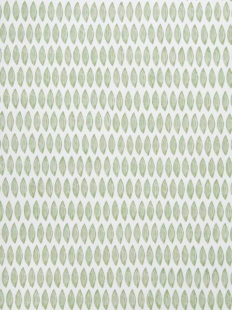 Stroheim_75005W Leaf Grass 03