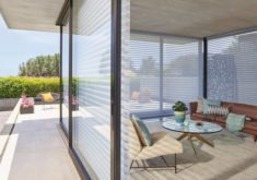 Silhouette and Nantucket Window Shadings: Beautiful Options Within Reach
