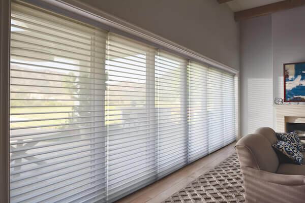 shutters lowe silhouette window hunter shades hunterdouglas articles and canada s coverings douglas blinds shadings sheers