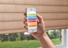 Hunter Douglas PowerView: The Smart Choice for Your Smart Home