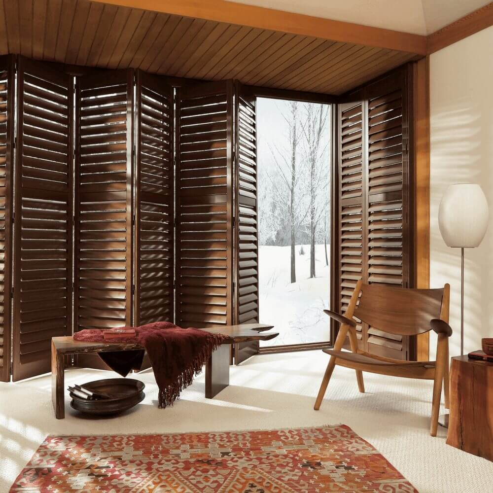 Shutters drapery street Are plantation shutters still in style 2017