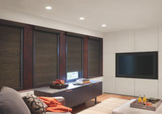 The 3 Biggest Mistakes People Make With Roller Shades