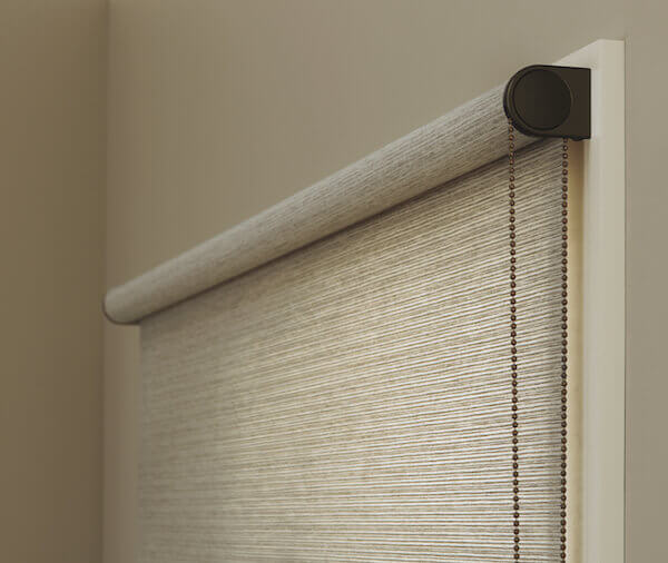 Don't Make These Common Roller Shade Mistakes