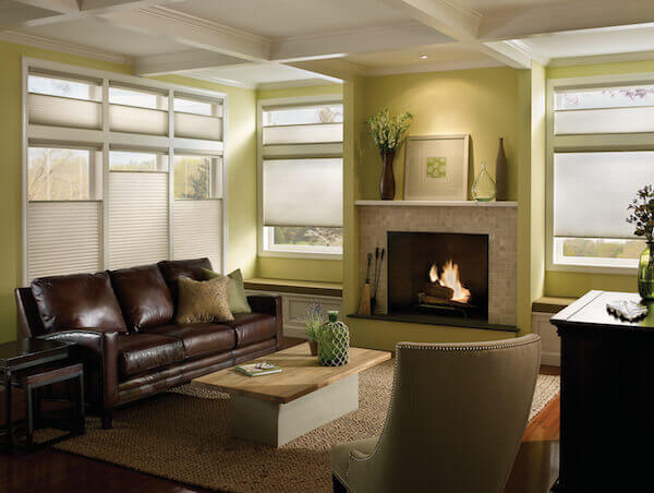 Motorized window treatments - Answers to the most commonly asked questions