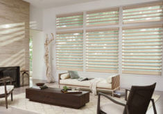 Motorized Window Treatments – Answers to the Most Commonly Asked Questions