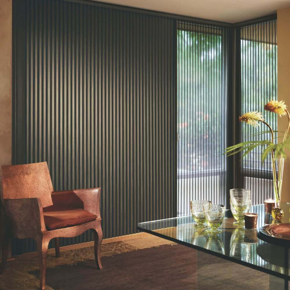 Hunter Douglas Cellular Shades