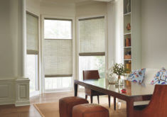 Should I Motorize My Window Treatments?