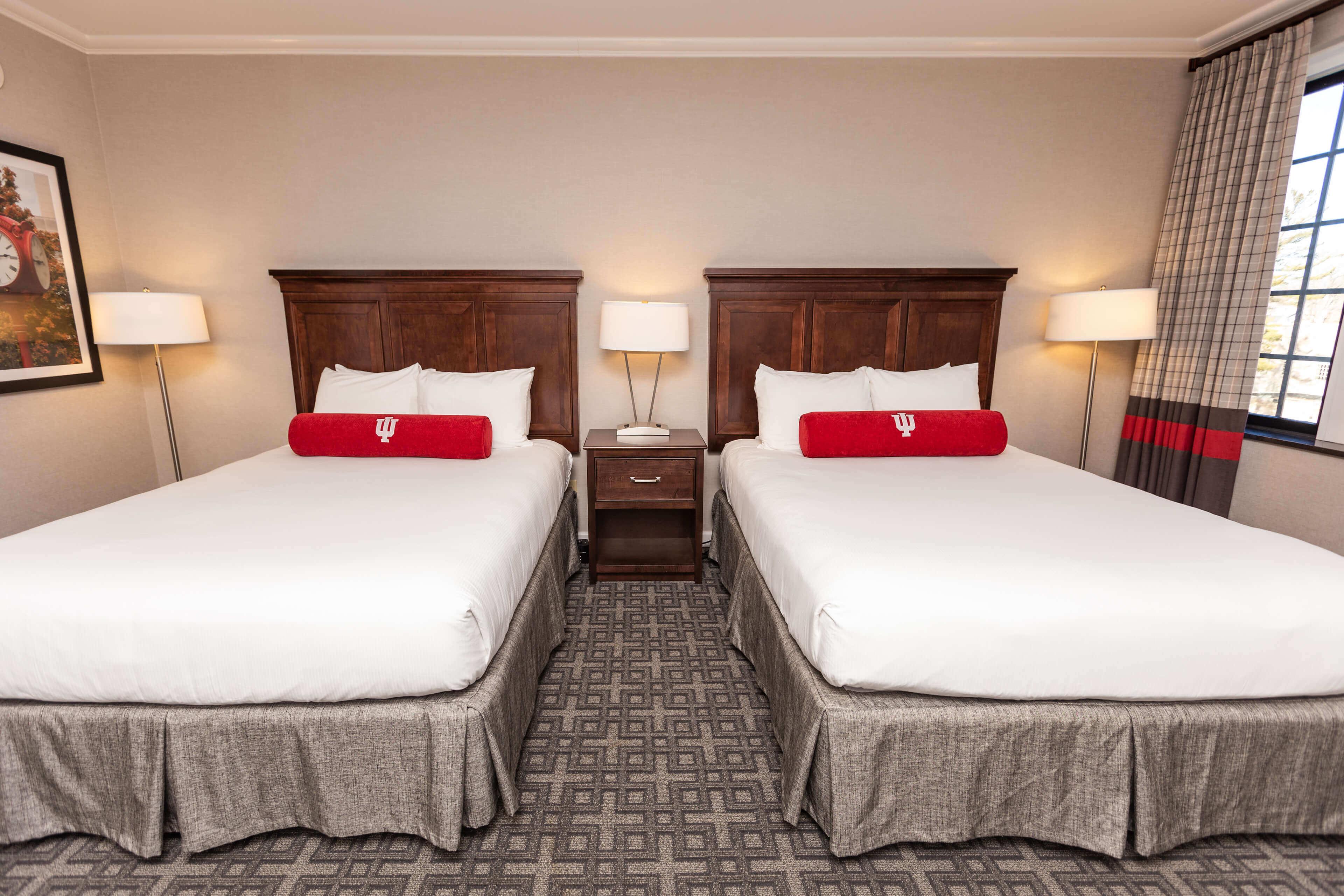 Biddle Hotel