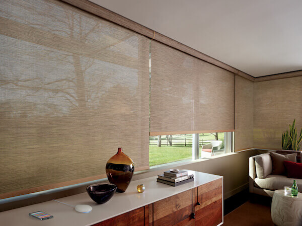 Window Treatment Automation vs. Motorization: What's The Difference?