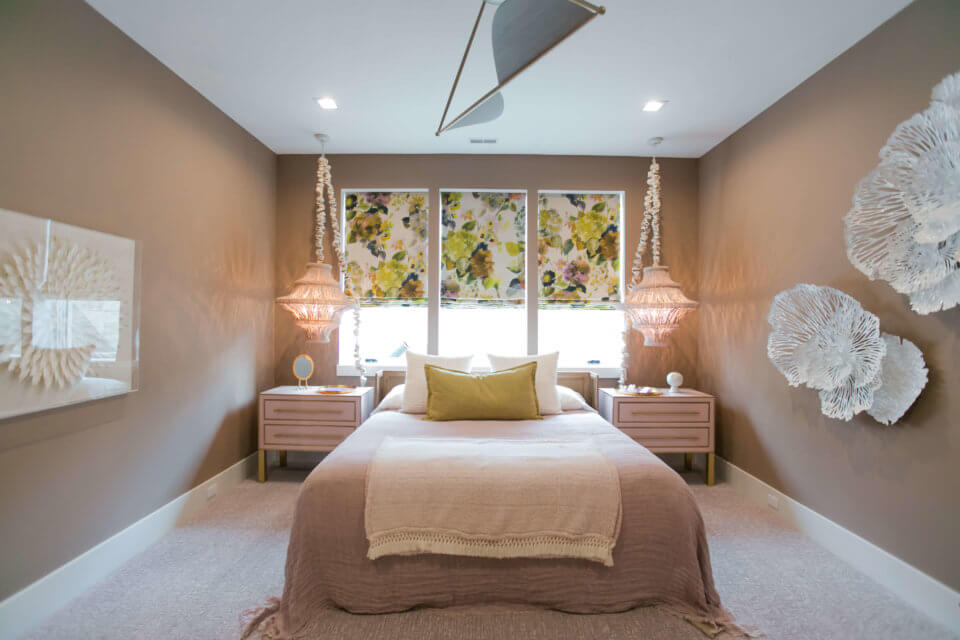2019 Indianapolis Monthly Dream Home