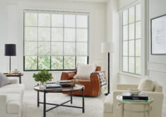2021 Window Treatment Trends